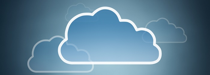 Ways the Cloud can Improve Your Business West X Vancouver