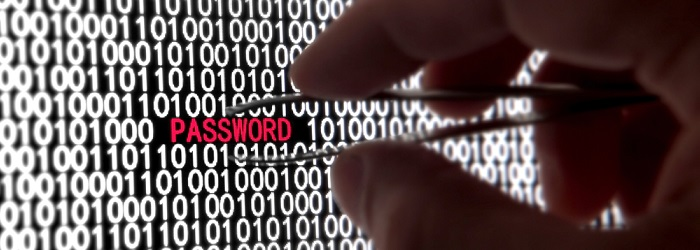 Password Security West X Business Solutions Vancouver