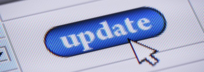 Do You Need to Update Your Print Driver? West X Business Solutions West X Vancouver