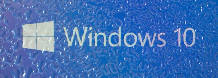 prepare-for-Windows-10-upgrade