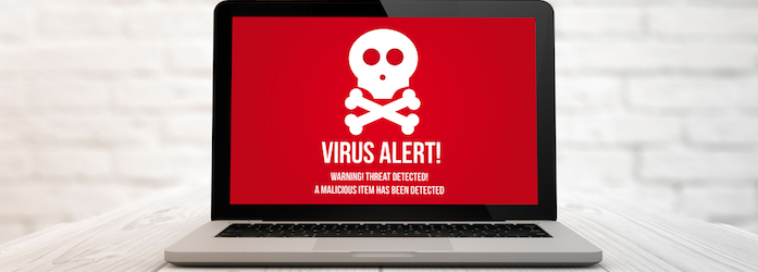 6 Proactive Ways to Prevent Malware Attacks , West X Business Solutions, Vancouver BC