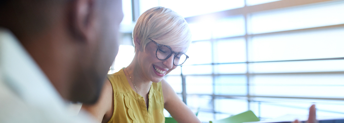 4 Ways SMBs Can Attract and Maintain Millennial Talent, West X, Vancouver, BC