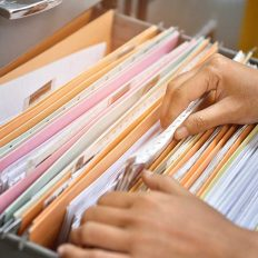 Accounts Payable Challenges - West X