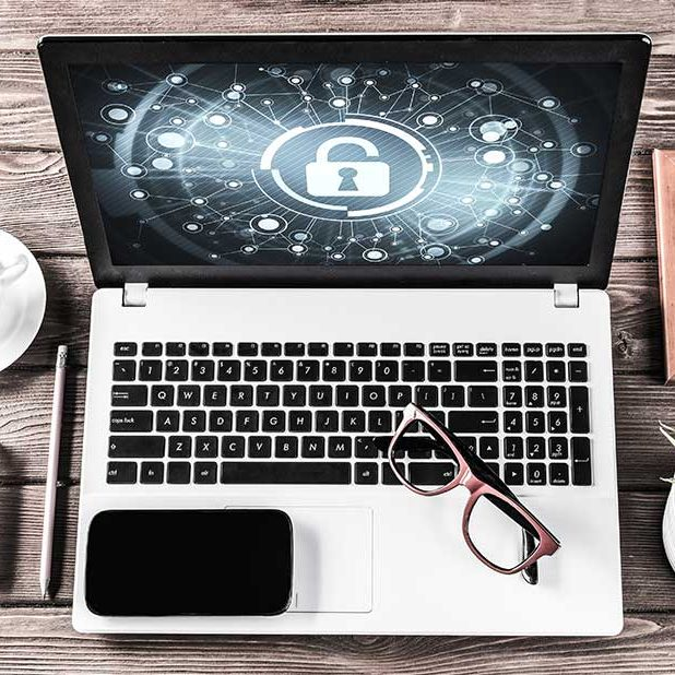 Secure Business Information - West X