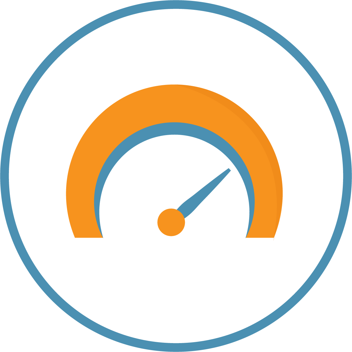 Boost Productivity icon
